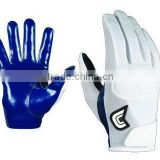 wholesale high quality China made factory custom football soccer protective band gloves goalkeeper, PAYPAL ACCEPTED