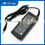 19v3.16a Manufacturer ac dc battery charger for samsung notbook computer laptop power adapters external wholesale OEM/ODM