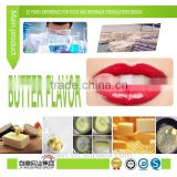 FOOD ADDITIVES/FLAVOR/ESSENCE/flavor enhance/BUTTER FLAVOUR