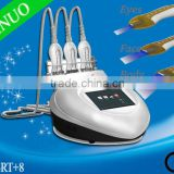 2013-2017 popular new technology RF laser vacuum laser blue light skin machine (The newwest technology !!!!!!!!!)