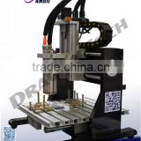 mini cnc engraving machine for PCB,Hot sale wood cnc router price , jewelry engraving machine , mini cnc machine