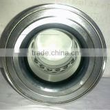 China Thrust Ball Bearing for crane water pump centrifuge lifting jack reducer turbocharger