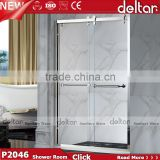 sliding glass door bathroom design shower enclosure cubicle toilet sex shower room portable cabins for sale