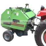 best wholesale hay and straw baler machine,hay baler price,self-propelled square hay baler
