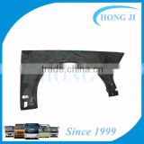 Bus car rear wheel guard assy 3102-00469 wheel cover for buses