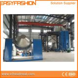 Gas Atomization Powder Manufacturing Equipment