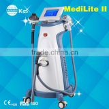 Professional ICE SHR thermtime machine