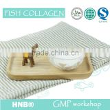 Bulk marin collagen for hair/ Collagen Drink Powder in Sachet
