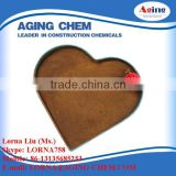 Sodium Lignin Ceramic Additive to Vietnam Lignosulfonate HOT LINE: 86-13135685253