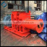 New condition clay brick making machine/clay brick machine/clay brick production line