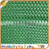 High Quality Reasonable Price anti wind dust protection net