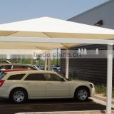 Polyethylene Sheets for Saudi, sun shade net