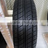 Best chinese tire pcr& tbr cheap tire 195/70r15 195/70/15 passenger car tyre tyre tubeless tyre for car
