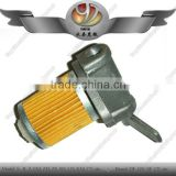 Agriculture machinery parts tractor diesel engine parts fuel cock assy