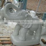 Animal Carving Statues