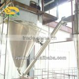 2017 XLP-50 Closed Circulation Spray Dryer