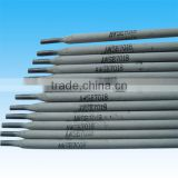 Guangzhou different specification of welding electrode e7018