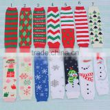 2016 New Arrivals Kids Leg Warmers Cotton Baby Tight Stockings halloween Children Socks Child Leg Warms Free Shipping LW41011-2