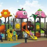 <b>Children</b> <b>Playground</b>s Equipment <b>Outdoor</b>s