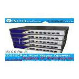 ROS Firewall Routing intel Atom Dual Core PC Higher RAM Cisco Vpn Appliance CE / FCC