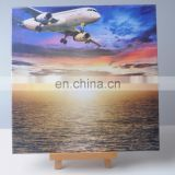 china art supplies painting frame picture frames paintings art on canvas