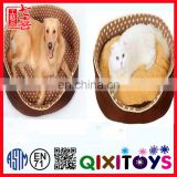 Wholesale New Design Comfortable Dog Bed, Pet Bed, Cat Bed