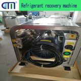 R290/R1234yf/R32/R600 anti-explosive refrigerant recovery machine CMEP-OL r22 recycling machine