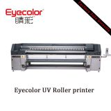Eyecolor JC-3200G Ricoh GEN5 Print Head Large Format Roll to Roll UV Format Digital Printer Wall Paper Printer Wall Clothes Printer