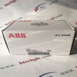 ABB 3BSE017427R1 new in sealed box  in stock