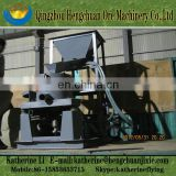 Gold Centrifugal Concentrator Knelson for Concentrate