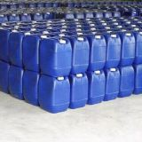 BK-260 Acid Detergent for RO Membrane