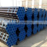Iron pipe scrap with standard of astm