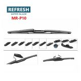 Multi Rear Wiper Blade Fit For ALL CARS
