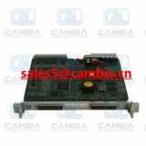 In Stock! 6ES7194-5AA00-0XA0 -- Siemens Simatic S7 Cable Connector