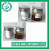 CBD oil and powder 13956-29-1 sales12@aoksbio.com