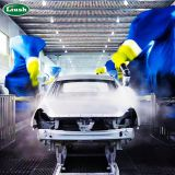 Spraying Robot Direct Many Automatic Spray Painting Machine Spray Painting Machine Car Spray Painting