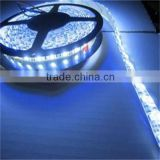 Good quality low cost profile led strip light with plastic cover