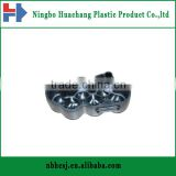 ABS plastic part for Arch sighting device /ABS plastic injection moulding,plastic moulding