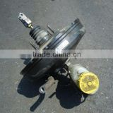 USED AUTOMOBILE PARTS BRAKE MASTER FOR TOYOTA, HONDA, NISSAN, MAZDA, SUZUKI AND OTHER MAKERS