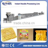 Advanced Automatic Extruding rice noodle making machine/ used noodle machine/Instant Noodle Making Machine