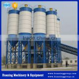 China Fcatory Directly Supply Wheat Storage Silo for sale