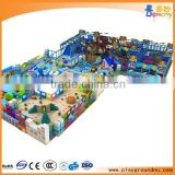 Synthetic lanes Material and Indoor Playground Type Bowling lanes Bowling spare parts gaming equipments