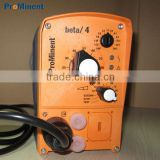 Pumps & Parts Metering Water Electromagnetic Pump Diaphragm Pump