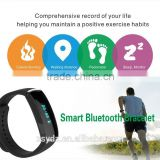 Smart Watch Fitness Watch with Altimeter and Pedometer Compatible with Phone Android Smart Watch paypal accept                                                                         Quality Choice