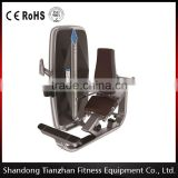 Tian Zhan fitness machine/Seated Chest Press /Rotary Calf T-002