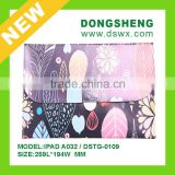 New Product Ipad Protect Bag Digital Photo Printing with Colored Liner
