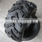 China Hot Selling ATV Tires 16x8-7