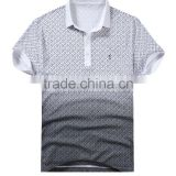 100% polyester dry fit polo tshirt,100% polyester cooldry polo t shirt,sublimation polo shirt