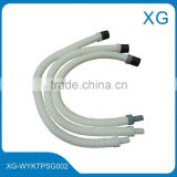 Air Conditioner outlet flexible drain hose/air conditioner insulated drain pipe/Air Conditioner heat preservation hose