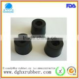 Japan Anti-skidding/rubber feet/rubber pad for running machine/ladder/chair/furniture/crutch/table
